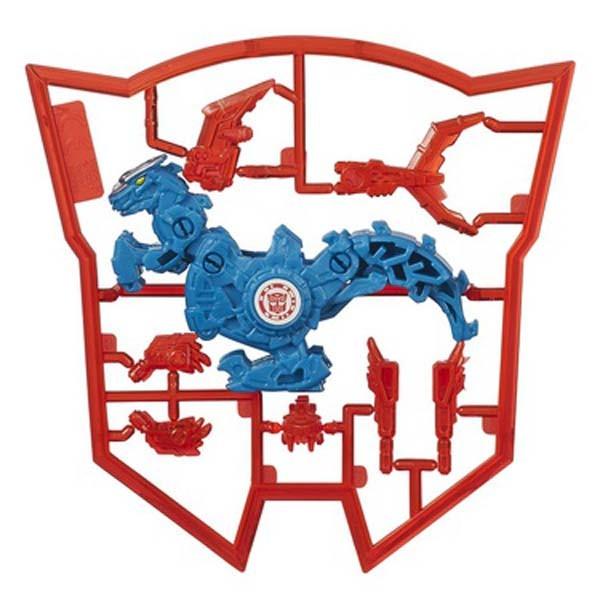 Robot Vũ Khí MINICON SAWBACK TransformersB1974B0763