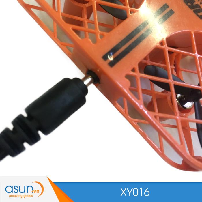 Máy Bay Điều Khiển Từ Xa mini Drone XY016 Tự Giữ Độ Cao