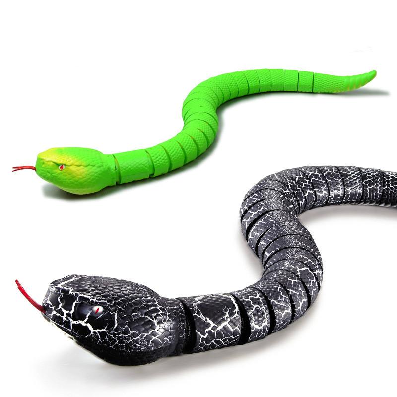 Rắn Điều Khiển Từ Xa Snake9909