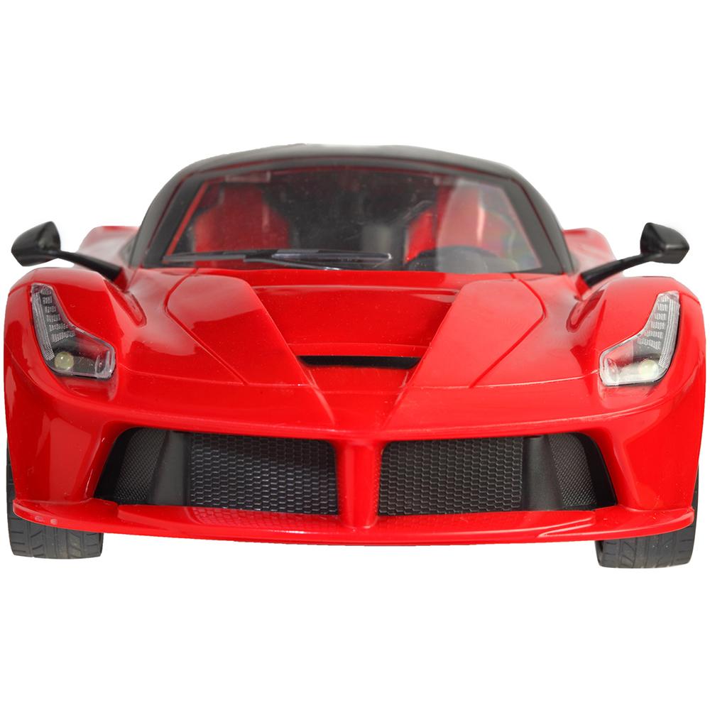 Xe Điều Khiển Từ Xa Ferrari X21 ĐÓng Mở Cửa Và Mui Xe Giá Rẻ