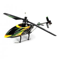 Máy bay điều khiển 4 kênh V912 Brushless Helicopter