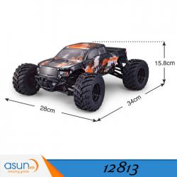 Xe Điều Khiển Từ Xa Monster Truck 12813 4WD 40Km tỉ lệ 1:12