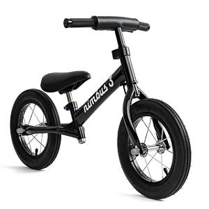 Sống lành mạnh với xe đạp cân bằng cho bé